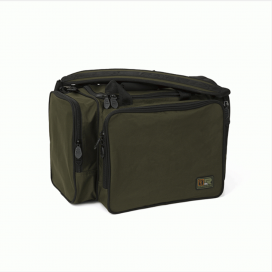 Fox Taška R Series Carryall Medium