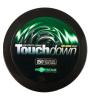 Korda Touchdown Vlasec 1000m 10lb 0,30mm