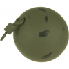 Anaconda Olovo Ball Bomb