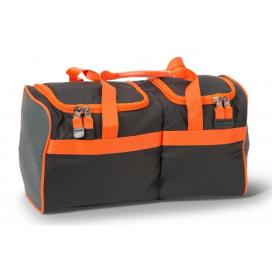 MS Range Taška Combi Bag