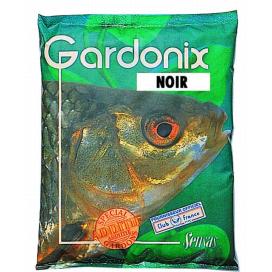 Sensas Posilňovač Gardonix Black Gardon čierna plotice 300g