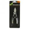 Fox Edges nožnice braid blades XS