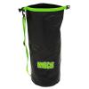 MADC Waterproof Bag