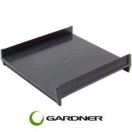 Gardner Rolovacie doska | 12 - 16mm