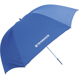 Trabucco Dáždnik Competition Umbrella 250cm PU