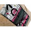 Mainline Zmes Souper Zig Mix 4kg
