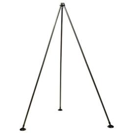 NGT Vážiace Trojnožka Weighing Tripod System