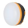 Flajzar Svetlo LED WRL 1