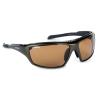 Shimano rybárske okuliare SH Sunglass Purista