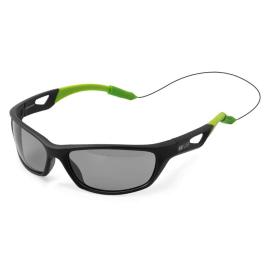 Delphin Polarizačné okuliare SG FLASH