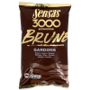 Kŕmenie 3000 Brune Gardons (plotice-hnedá) 1kg