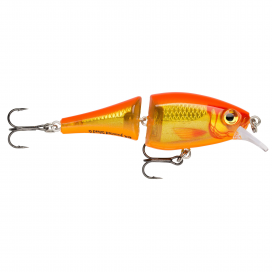 Wobler Rapala BX Jointed Shad 6cm GF