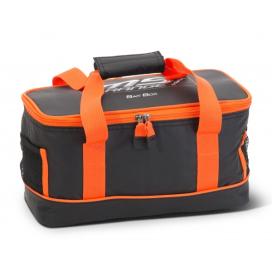 MS Range Taška Bait Box