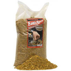 Starbaits Spod Mix Natural Seed 5kg