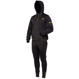 Norfin Termo Súprava Cosy Line Thermal Underwear