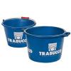 Trabucco Veko ku vedre na kŕmenie 17l