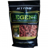 Legend Range Pelety 1kg 12mm