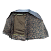 Zfish Brolly Storm Camo 60 ""
