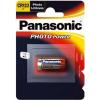 Panasonic batéria CR-123 AEP / 1B