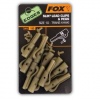 Fox Závesky Edges Slik Lead Clip With Pegs