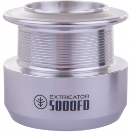 Wychwood Cievka k navijaku Extricator 5000 FD silver