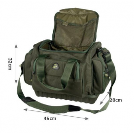 Carp Spirit taška Mini Carryall