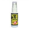 Karel Nikl Carp Doctor 30ml
