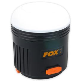 Fox Svietidlo Halo Power Light