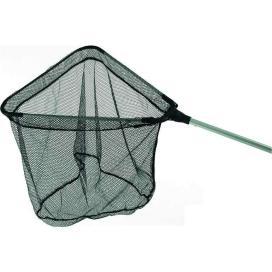 Mivardi Rybársky podberák Eco 1,8m