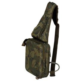 Giants Fishing Prívlačové taška Spinning Bag Luxury