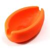 Zfish Formička Method Feeder Mould XL