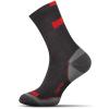 Rapala THERMO ponožky