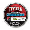 Dam TECTANE Fluorocarbon Superior 25m