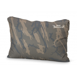 Anaconda Vankúš FS-P Four Season Pillow