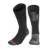 Fox Rage Ponožky Thermolite Socks