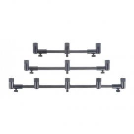 Anaconda Hrazda Adjustable Carbon Buzzer Bar 3 Rods 29-44 cm