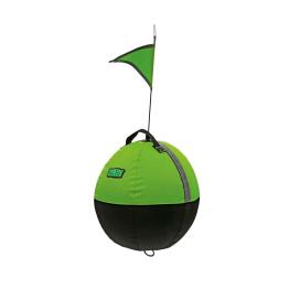 MADC bójka Inflatable Buoy