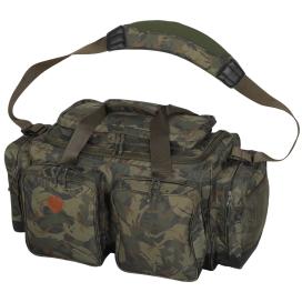 Giants fishing Cestovná taška Deluxe Large Carryall