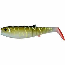 Savage Gear Gumová Nástraha Cannibal Shad Pike