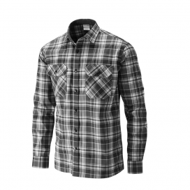 Wychwood košele Game Shirt