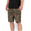 Fox Kraťasy Camo Shorts