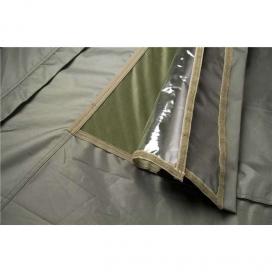 Mivardi PVC kryty predných okien (sada) - Bivak New Dynasty