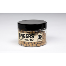Ringers - Pellet Wafters 6mm 70g