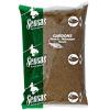 Kŕmenie Super Prima Roach (Plotica) 1kg