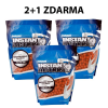 Nash Boilie Instant Action Candy Nut Crush 200g Akcia 2 + 1 zdarma