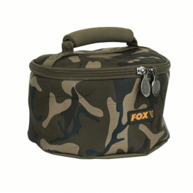 Fox Puzdro Camo Neoprene Cookset Bag