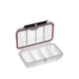 Plastica Panaro vodotesná krabička MAX001T