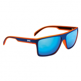 Rapala Urban VisionGear Blue / Orange