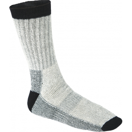 Norfin PROTECTION ponožky M