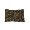 Fox Vankúšik Camolite Pillow Standard